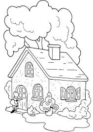 red riding hood grandmas house coloring pages batch coloring