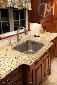 Kitchen Granite Design Best 20 Granite Kitchen Sinks Ideas On Pinterest Kitchen Sink