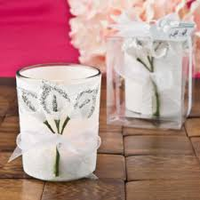 wedding favor candles personalized candle wedding favors wedding favor candles cheap