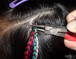 feather hair extensions feather hair extensions cheap how to make feather hair extensions