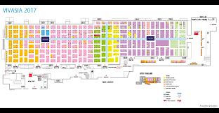 floor plan www vivasia nl