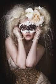 288 best model u0027esque images on pinterest art hairstyles