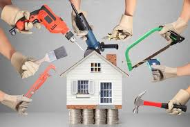 household repairs 11 things homeowners should do immediately to save money smart