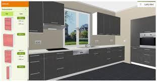 Online K Henstudio 3d Küchenplaner Ohne Anmeldung Kostenlos Mit Preis Fiwodo De