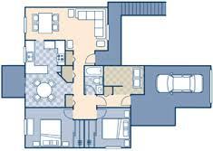 Fort Drum Housing Floor Plans Fort Stewart Isenhower Terrace 2 Bedrooms Fort Stewart Family