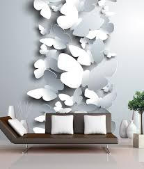 3d Wallpaper For Home Wall India Download Wallpaper India Online Gallery