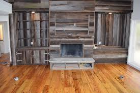 Barn Board Laminate Flooring Barn Wood Encore Salvage