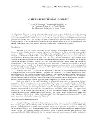 statement of purpose essay example resume statement of purpose