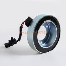 Nissan Rogue Models - aliexpress com buy a c compressor clutch coil for nissan rogue