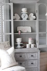 Decorating A Hutch Simple Diy Home Decor Ideas Cozy Bedroom Decor Cozy Living