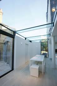 building design studio residential u0026 commercial architects