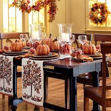 216 best fall thanksgiving decor images on tablescapes
