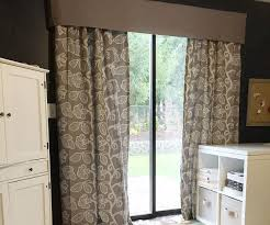 Insulated Curtains Your Energy Bill With Chic Insulated Curtains