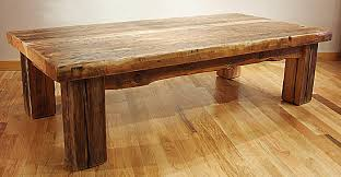 wood table rustic wood coffee table with wheels scheduleaplane interior