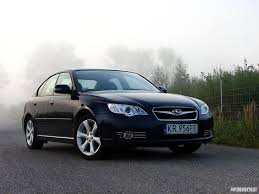 2006 subaru legacy iv u2013 pictures information and specs auto
