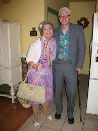 the 25 best creative couple costumes ideas on pinterest couple
