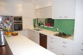 decorative wooden kitchen door knobs uk door handle kitchen