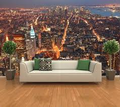 50 off wallpaper murals direct for you cheap and best wall