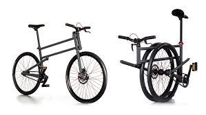 best folding bike 2012 size folding bike is a to transport gizmodo australia