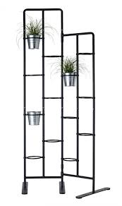 plant stand exceptional ikea plantlder photo ideas socker stand