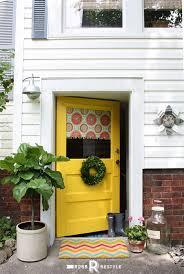 yellow favorite paint colors blog