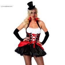 online get cheap vampire costume for women aliexpress com