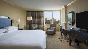 Gest Room by Laguardia Airport Accommodations Sheraton Laguardia East Hotel