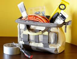 gifts for home decor ideas for home improvement gift basket home decor ideas