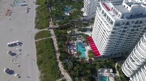 faena penthouse faena miami beach youtube