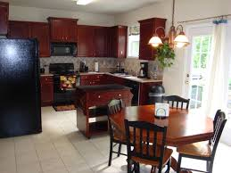 pictures of kitchens with black appliances kitchens with black appliances kitchen features beautiful cabinets