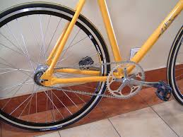 bike gear file fixed gear bike mielec mechanizm jpg wikimedia commons