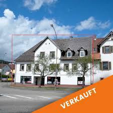 Immobilien Bad Neustadt Www Knaus Immobilien De Referenzen