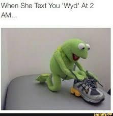 Funny Kermit Memes - kermit memes album on imgur