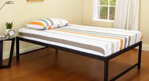 Modern Queen Platform Bed Bed Amazing Simple Platform Bed Frame Bedroom Modern Mid Century
