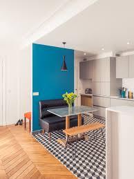 renovation appartement haussmannien rénovation complète pour cet appartement typique haussmannien de