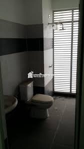elite homes jelutong floor plan home decor ideas