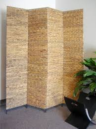Shutter Room Divider by Interior Design The Folding Screen Room Divider And Some