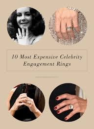 most expensive engagement rings most expensive engagement rings philippines wedding