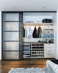 Best  Bedroom Cupboards Ideas On Pinterest Built In Wardrobe - Bedroom cabinets design ideas