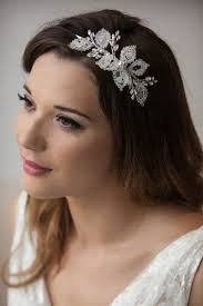 hair accessories for weddings pictures of wedding hairstyles 1980s
