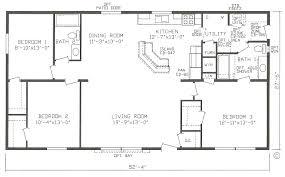 most popular floor plans 100 best 3 bedroom floor plan the courtyard three bedroom