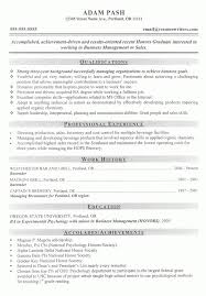 Resume Examples For First Job by Entry Level Resume Sample Jennywashere Com