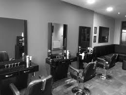 trim barbershops u2013 trim barbershops barbers in wednesfield