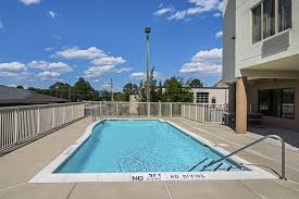 Comfort Inn Near Ft Bragg Fayetteville Nc Red Roof Inn Fayetteville Nc Booking Com