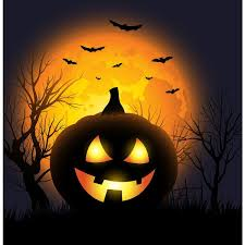 118 best halloween and spooky wallpaper images on pinterest