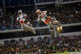 2013 ama motocross motoxaddicts 2013 daytona supercross 250 preview