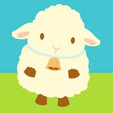 lamb and cross clip art 10747 jpg jouet bois pinterest