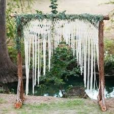 Wedding Arches Made From Trees 1269 Best Wedding Decoration Images On Pinterest Marriage