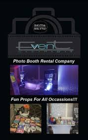 photo booth rental miami miami indoor party facilities