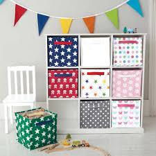 Ikea Storage Bins by Ikea Clear Storage Bins Canvas Cubes These Colourful Boxes Fit Our